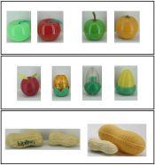 100_fruites