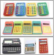 130_calculadores